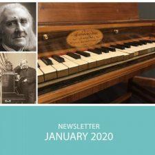january-2020