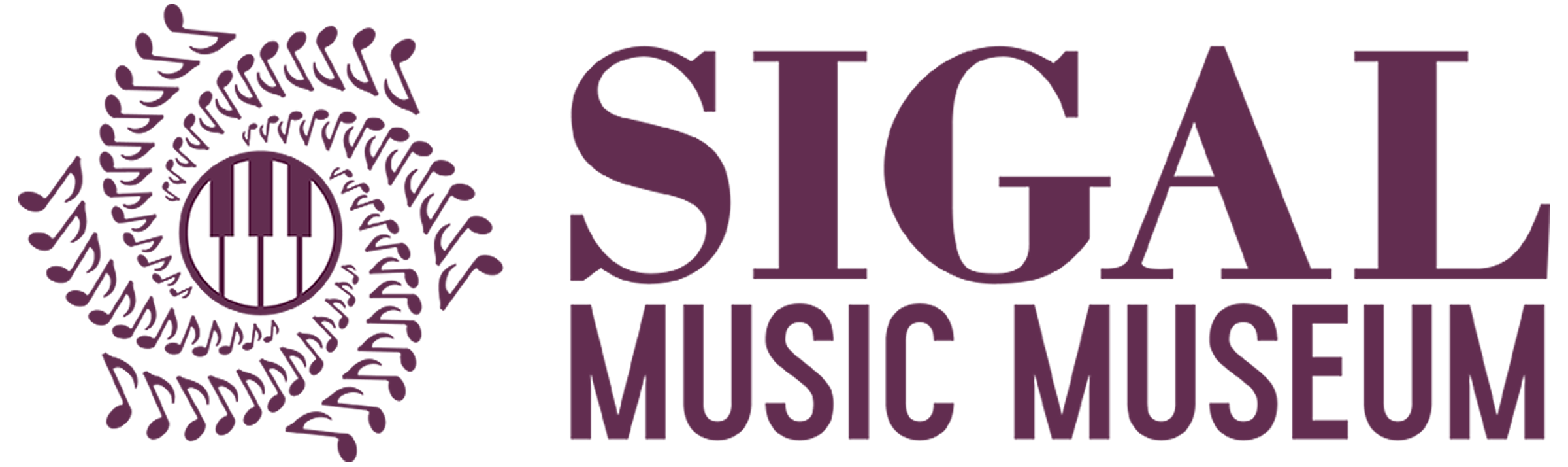 Sigal Music Museum