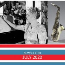 july-2020