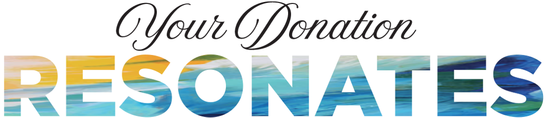 sigal-donation