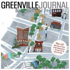 greenville-journal