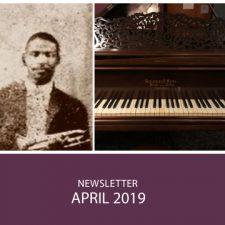 4-april-2019