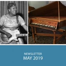 5-may-2019
