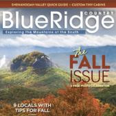 blueridge-magazine