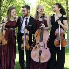 callisto-quartet-2