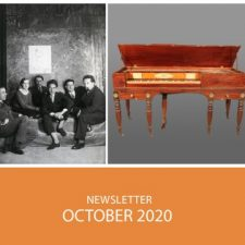 newsletter-october