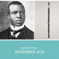 november-2020