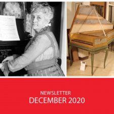 newsletter-december-2020
