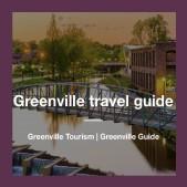 greenville-travel-guide