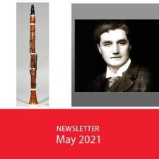may-2021-newsletter