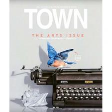 town-magazine