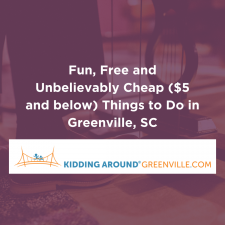 Fun-Free-and-Unbelievably-Cheap-5-and-below-Things-to-Do-in-Greenville-SC-1