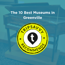 fun-free-and-unbelievably-cheap-5-and-below-things-to-do-in-greenville-sc-2